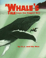 A Whales Tale